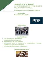 Pico Cantos Oscar Tarea#3