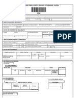 (762289565) FormularioDeclaracionJuramentada