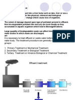 wastewatertreatment-130411235514-phpapp02