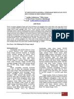 213-566-1-PB.pdf