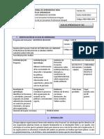 F004-P006-GFPI Guia de Aprendizaje Identificar Las Funciones y Actividades de Personal