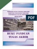 buku-pedoman-ta-2013.pdf