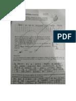 examenes finales dinamica referencial