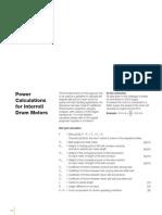 Power_calculation_Drum_Motors.pdf