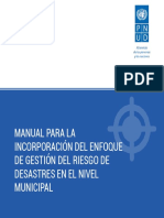 Manual Incorporacion del enfoque de GRD a nivel Municipal.pdf