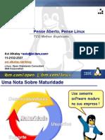 Linux-IBM-Avi-20070404.pt_BR