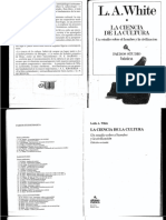 Energía y civilización.pdf