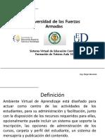 Diego Vasconez Actividad 3