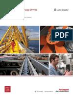 pflex-sg002_-en-p.pdf