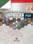 batik.pdf