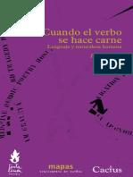 Cuando el verbo se hace carne-TdS.pdf