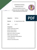 AUDICION-SEMINARIO4-UNIDAD3.docx