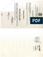 Documento Fuente
