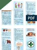 382153300-Leaflet-Anemia-Pada-Remaja-Putri.docx