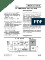 CS5521-22-23-24-28_F8.pdf