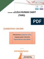 3. TKRS- JAN 2018.pdf