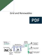 MECE E4210 - Grids and Renewables