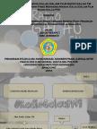 jbptunikompp-gdl-linaafriya-31437-10-pptskri-.pptx