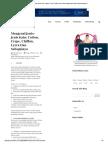 271538222-Jenis-jenis-Kain-pdf.pdf