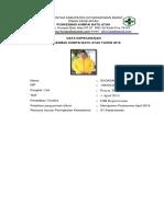 Data Kepegawaian KBA  TH 2018.docx
