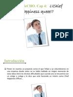 DiariodeCHO Cap 4