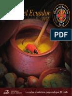 LIBRO_CHEFS_2012UDLA.pdf