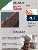 reinforcedbrickwork-170202172015