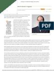 El Camino de La Transformación Digital - Diario Financiero