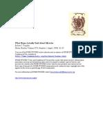 fogelin-v16n1.pdf