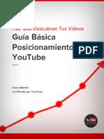 Guia-Básica-Posicionamiento-3.pdf