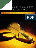 El Investigador del Oro.pdf