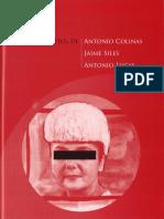 poemas-ineditos-de-antonio-colinas-jaime-siles-y-antonio-lucas.pdf