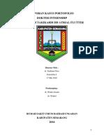 documents.tips_portofolio-1-atrial-flutter.docx