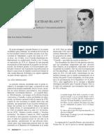 Poemas Ineditos de Antonio Colinas Jaime Siles y Antonio Lucas