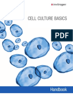 Cell Culture Basics short.pdf
