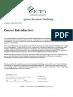 ICTD (7)