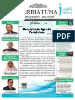 tarbiatuna_11.pdf