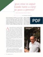 pdf_Ferti_Ferti_2006_26_6_10.pdf