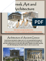 greekartandarchitecture-1226937827119268-8