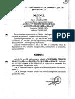 012 spania.pdf