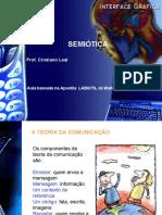 semitica-1233109553622047-3.pdf