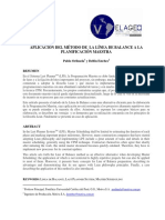 Aplicacion_Metodo_Linea_Balance_programacion_maestra.pdf