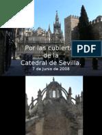 Alturas Catedral