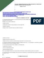 Normativ - Curenti slabi.pdf