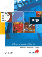 FIRE SERVICE VALVES CATALOGUE.pdf