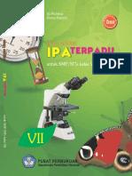 Alam_Sekitar_IPA_Terpadu_Kelas_7_Iip_Rohima_Diana_Puspita_2009.pdf