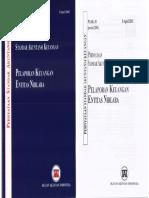 PSAK-No.-45-Pelaporan-Keuangan-Entitas-Nirlaba-Revisi-2011.pdf