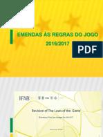 mudancas_regras_IFAB (futebol).pdf