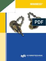 Minimess_Katalog.pdf