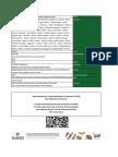 Subjetividadespoliticas.pdf